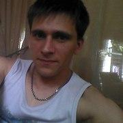 Георгий, 30