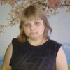 Galina, 40, Lysychansk