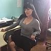ИРИНА ЛИСНИЧЕНКО, 41, г.Радужный (Ханты-Мансийский АО)