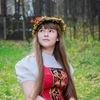 Дарья, 24, г.Междуреченск