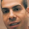 Matthieu, 35, г.Лилль