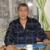 Sergey, 49, г.Ханты-Мансийск