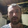 Иван, 39, г.Кимры