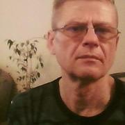 Александр 53 Купянск