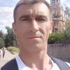 Николай, 42, г.Можайск