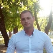 Данил 42 Симферополь