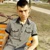 Игорь Данилей, 41, Могильов-Подільський