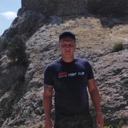 Алексей 31 Солнцево