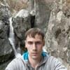 Евгений, 28, г.Иркутск
