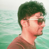Rana, 29, г.Доха