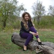 Виктория, 26, г.Биробиджан