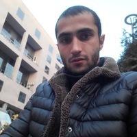 Albert, 30 лет, Водолей, Ереван