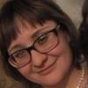Ирина, 35, г.Улан-Удэ