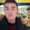 Нуралы, 23, г.Джалал-Абад