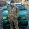 Андрюха, 30, г.Лысянка