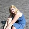 Jadviga, 31, г.Рига