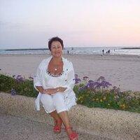 Людмила, 67 лет, Дева, Подольск