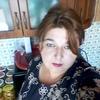 Джульетта, 44, г.Нальчик