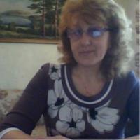 светлана, 60 лет, Рыбы, Омск