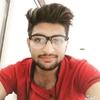 Nabeel, 24, г.Анталья