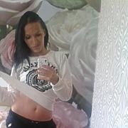 Кристина, 29, г.Карасук