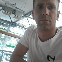 Oleg, 36 лет, Рак, Воронеж