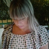 Анна, 39, г.Киев