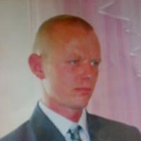 Дмитрий, 47 лет, Стрелец, Москва