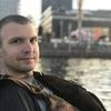 Денис, 24, г.Гродно
