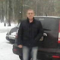 Valeryi, 62 года, Рыбы, Москва