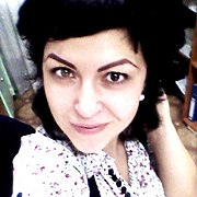 Анна, 29, г.Абакан