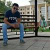 JASUR, 24, г.Андижан