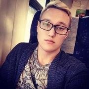 Ярослав, 24, г.Калуга
