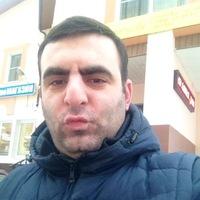 Edo, 41 год, Водолей, Москва