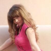 Галина, 42 года, Овен, Астана