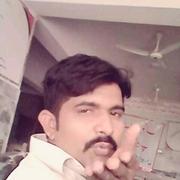 aamir Shahzad из Карачи желает познакомиться с тобой
