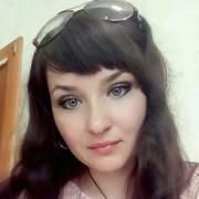 Оксана 38 Черновцы