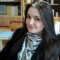 Раяшка, 25 лет, Дева, Грозный