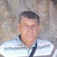 Вячеслав, 60 лет, Рак, Киев