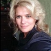 Лера, 40, г.Петропавловск-Камчатский