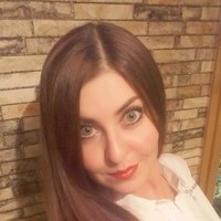 Галина, 34 года, Телец, Екатеринбург