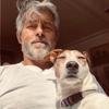 deford Lawson, 30, г.Нью-Йорк