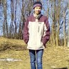 Георгий, 18, г.Опочка