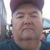 Hudson jack, 54, г.Атланта