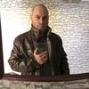 Владислаус, 43, г.Волгоград
