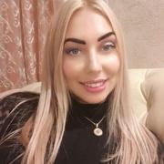 Юлия, 38, г.Вологда