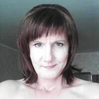 Валентина, 48 лет, Овен, Волгоград