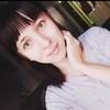 Анастасия Пожидаева, 20, г.Измир