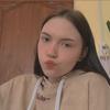 валерия, 18, г.Санкт-Петербург