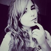 Елизавета Ледян, 20, г.Орша